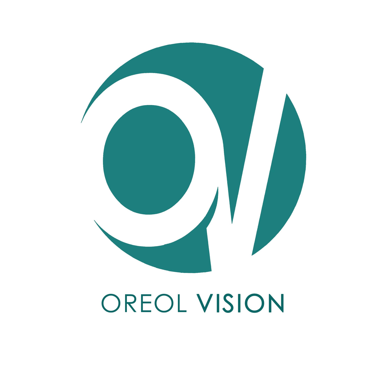 OREOL VISION