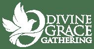 Divine Grace Gathering