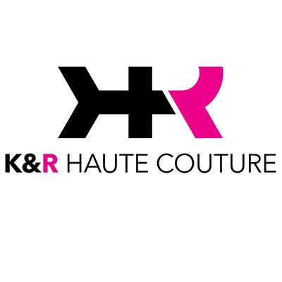 K&R Haute