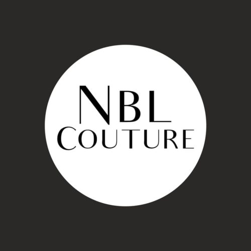 NBL Couture