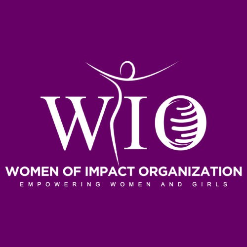 Women of impact organizations ( WIO)